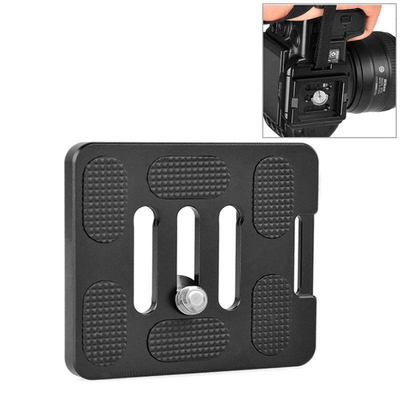 SIRUI Quick Release Plate for YT-B6 / TY-50X G / KX Series Tripod - intl