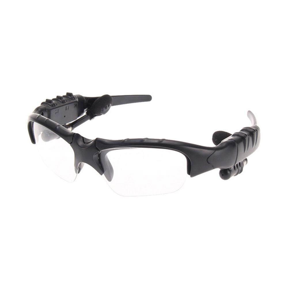 Bestprice-Nirkabel Bluetooth Earphone Olahraga Headphone Portabel Bebas Genggam Stereo Daki Gunung Matahari Kacamata-