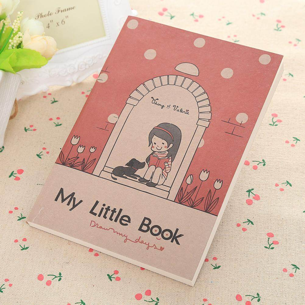 Buy & Sell Cheapest GIRL BOOK RED Best Quality Product Deals ...