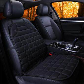 Bandingkan Custom Luxury Auto Car Seat Covers Universal Seat Cushion