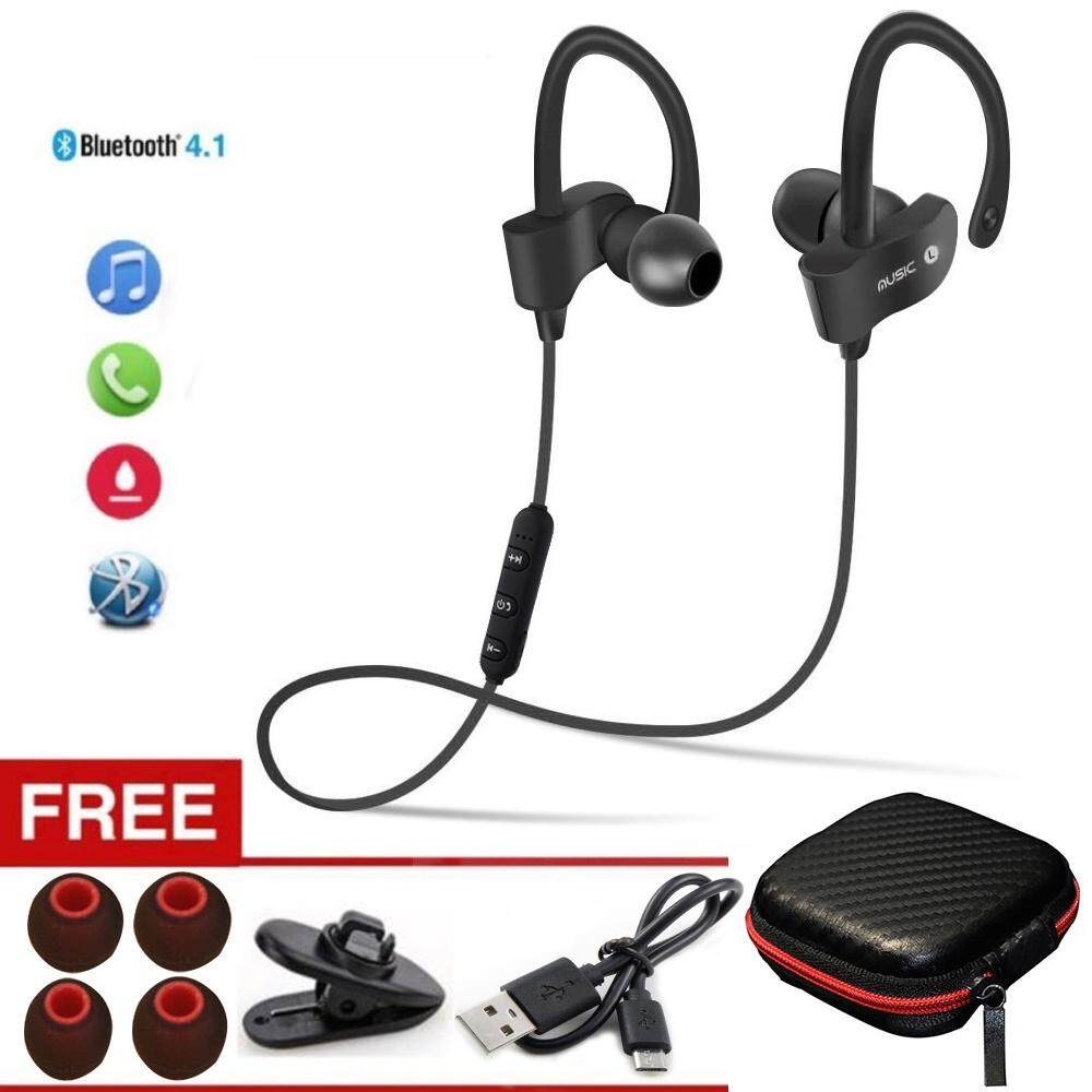 Headphones Headsets Buy At Best Price In Hiding Wires For Surround Sound And Cable Electrical Diy Chatroom Malaysia