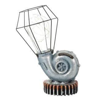 Đèn Kim Loại Công Nghiệp, 16810 - Snail 16810 thumbnail