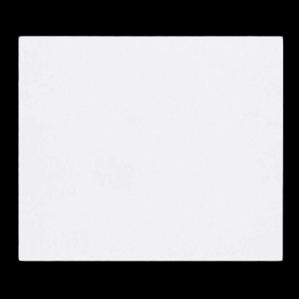 Chunnuan 6 Lembar Seni Kuku Aksesoris Transfer Air Stiker Stiker DIY Dekorasi-Intl