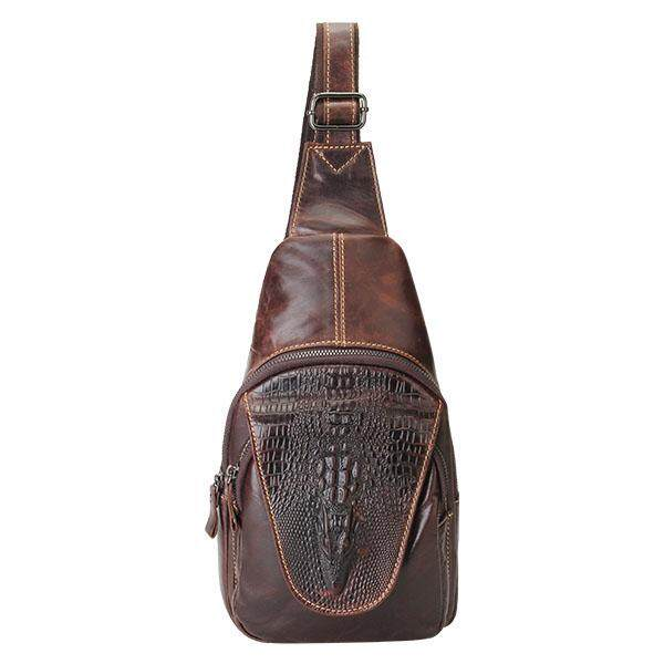 c5e0a06d39a3 Buy Men Crossbody Bags | Multipurpose Bags | Lazada