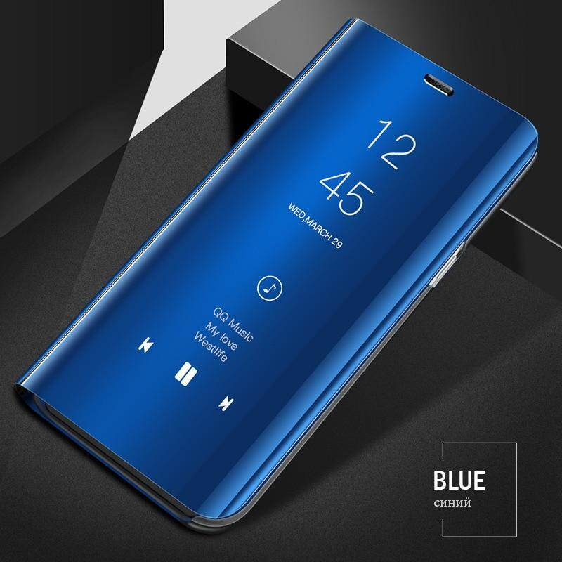 Pelindung Tahan Benturan Sarung. Source · Untuk Samsung Galaxy J4 Plus/
