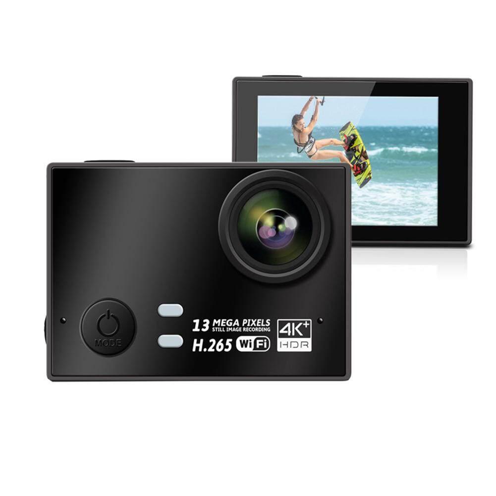 Buy Sell Cheapest Action Cam Sport Best Quality Product Deals Camera Gopro Sportcam Non Wifi Kamera 4k Big House Hd Dv Underwater Waterproof Helmet