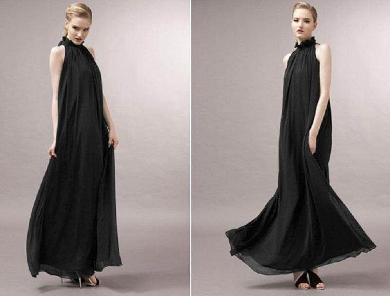 Yohanne Wanita Gadis Manis 3/4 Lengan Berongga Tunik Gaun Pendek (Putih)- Intl. IDR 166,999 IDR166999. View Detail. Yohanne Women Formal Dresses Plus Size ...