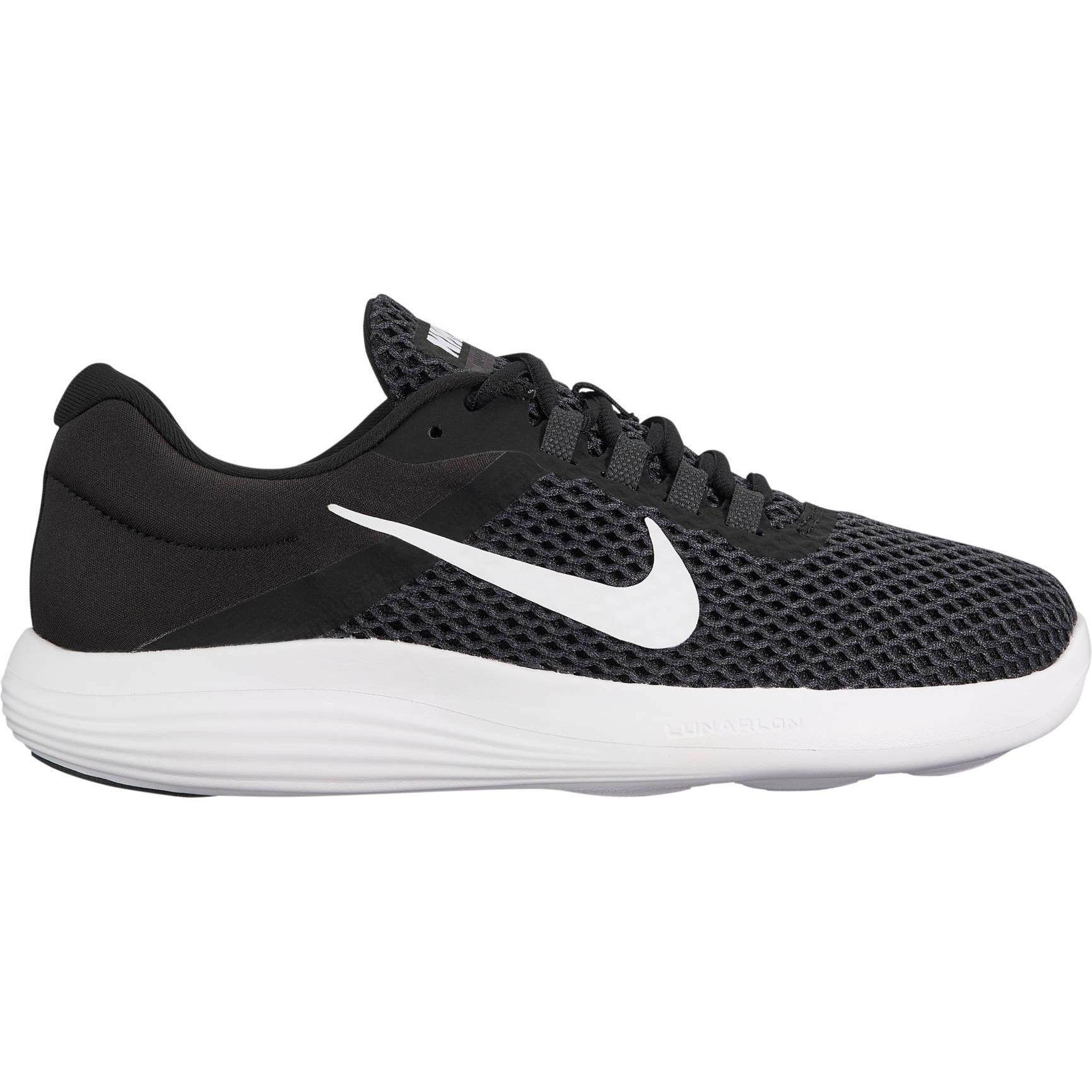 3ee304c2301 Buy Nike Women s Multi-Purpose Sport Shoes at Best Price In Malaysia ...