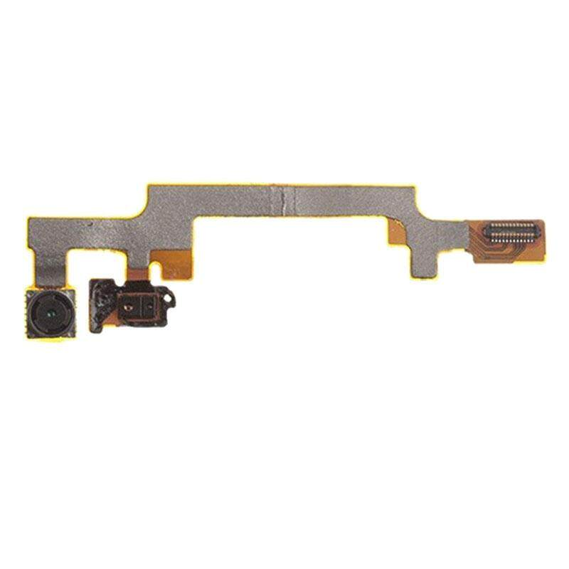 Front Facing Camera Replacement Parts for Nokia Lumia 1020
