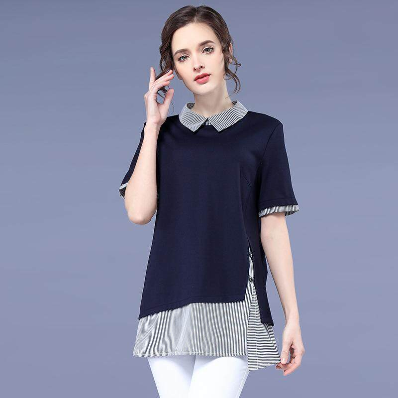 5f7b97d40c Buy Women Blouses Online at Best Price In Malaysia