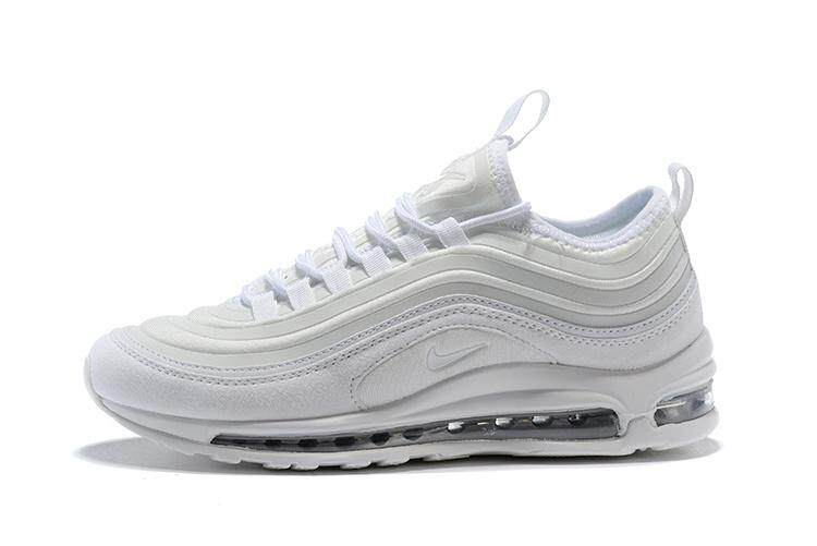 Nike Air Max 97 Women's Sneakers Running Shoes