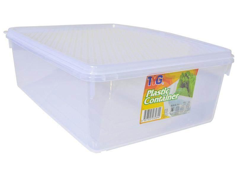 (LZ) Togo 32 Series 86 Storage Container - 12 Lit