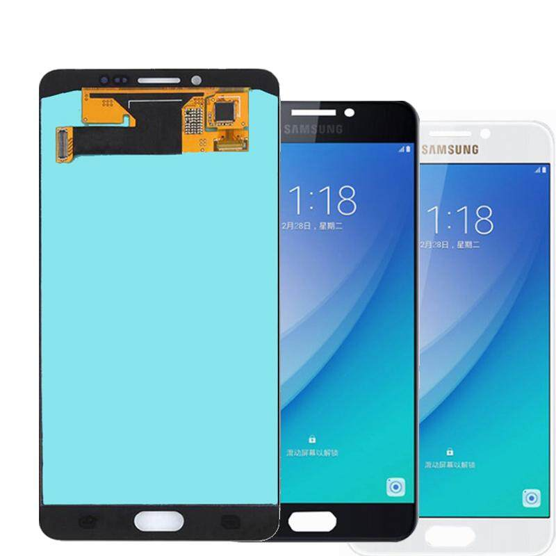 List Harga Samsung Galaxy Layar Full Termurah Agustus 2019 3