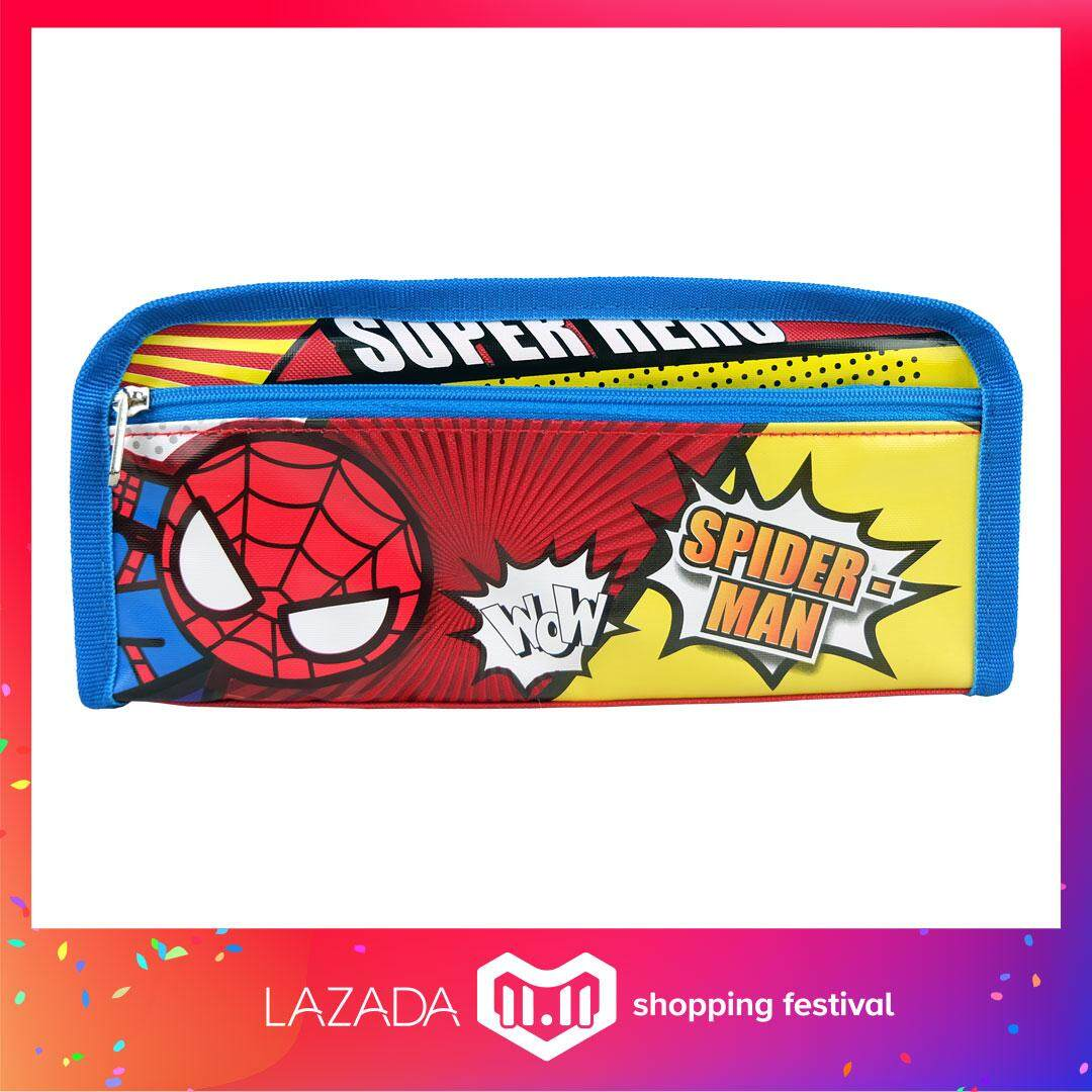 Marvel Kawaii VKA1759 Pencil Pouch