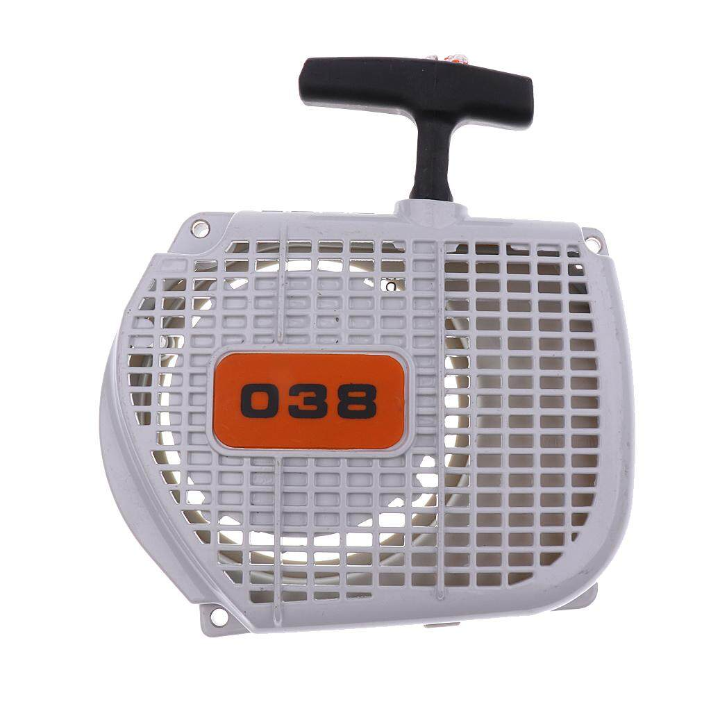 Outdoor Power for sale - Patio Tool Accessories prices