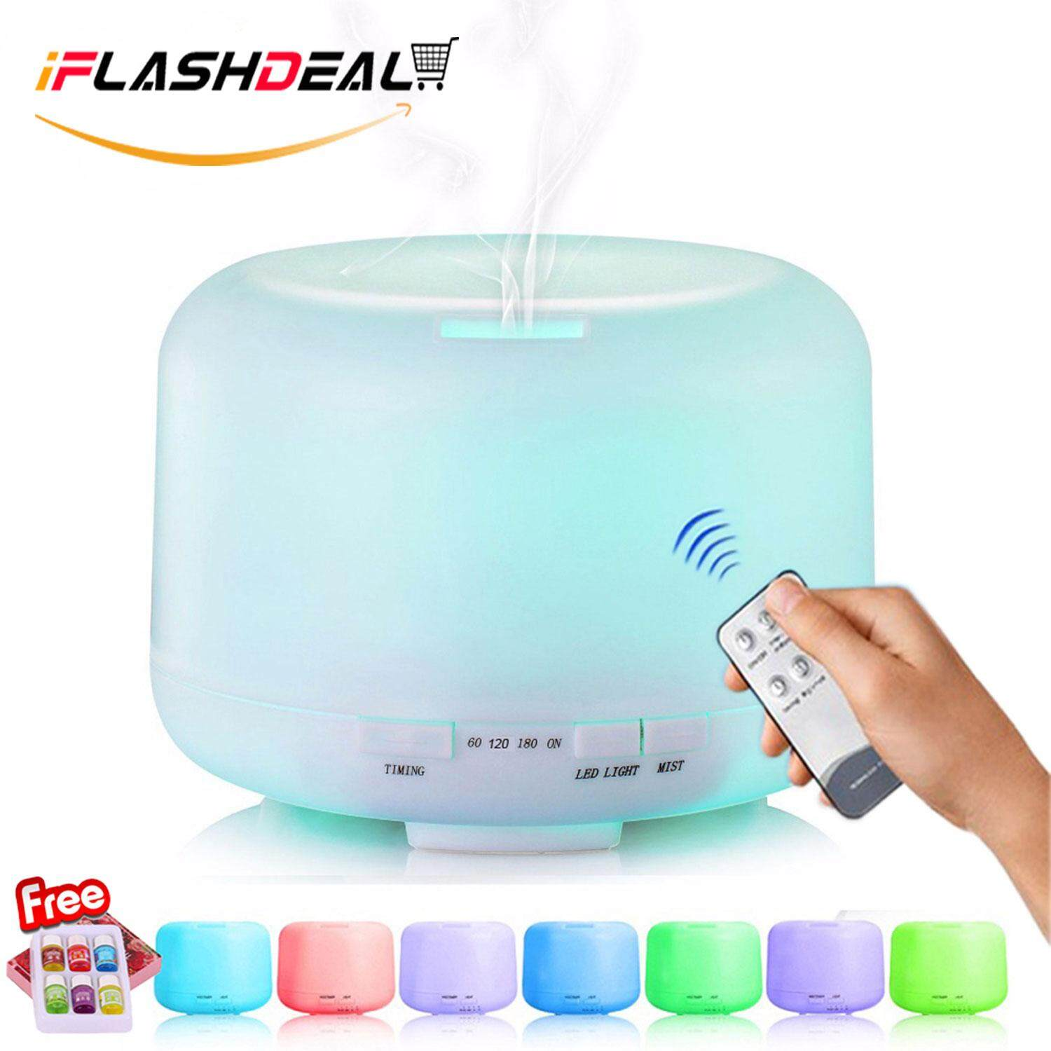 Daftar Produk Dalam Kategori Beli Humidifier Original Remax Daffodil Series Rechargeable Usb Mini Air Purifier Rt A300 Iflashdeal Pembersih Udara Ultrasonic Aroma Diffuser Humidifiers Aromatherapy Essential Oil Cool Mist Quite Design For Home Office