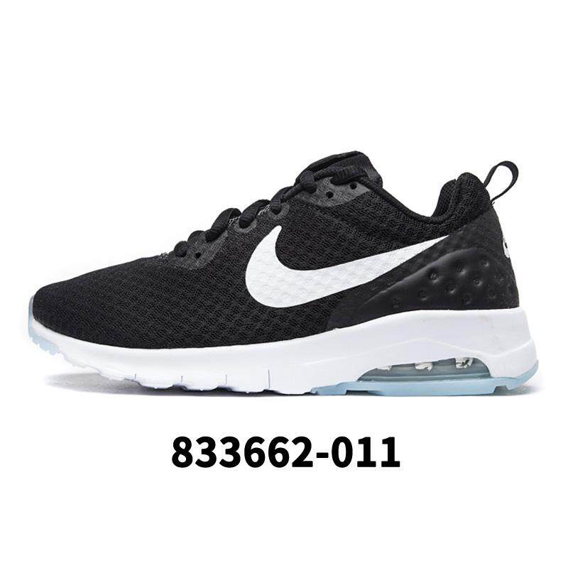 pretty nice e99a2 e2091 Nike women Shoes 2019 Spring And Summer New Style Air MAX Air Cushion  Athletic Shoes Leisure