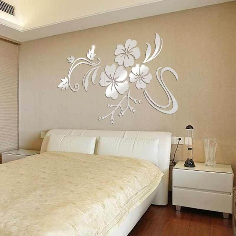 Wall Stickers for sale - Wall Decals prices, brands & review in ...