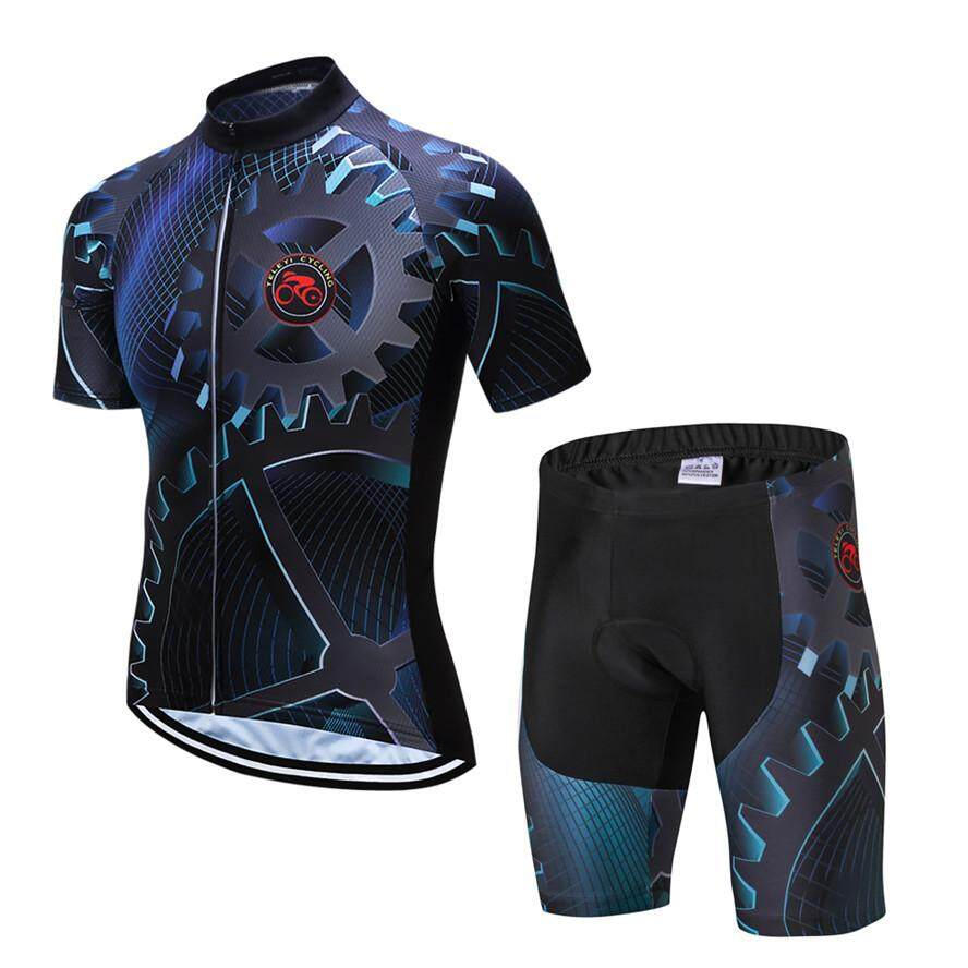 bfabb3112 Bike Jerseys for Men for sale - Cycling Jersey for Men online brands ...
