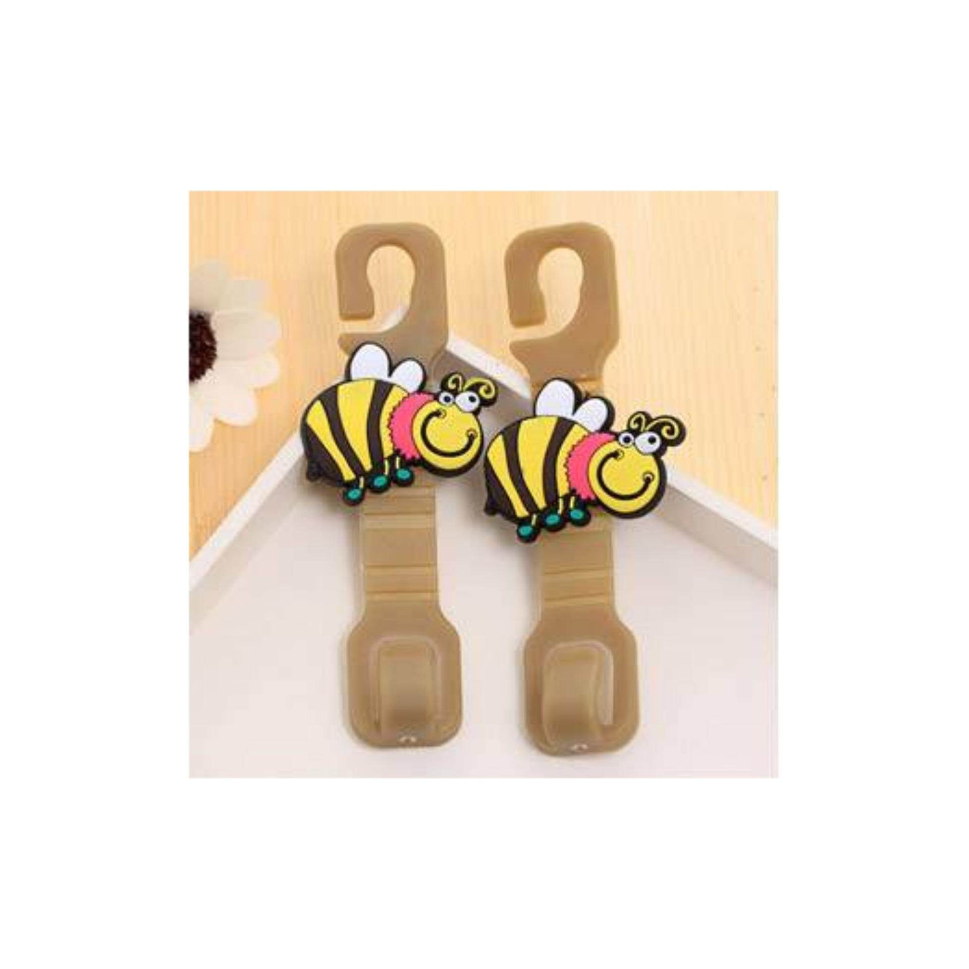 Bee Car Seat Hanger