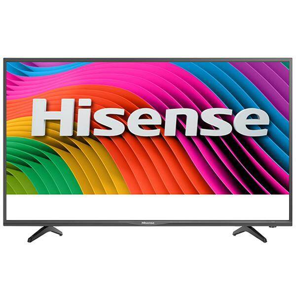"Hisense 49"" Full HD LED TV DVB-T2 FULL HD 49N2173 LATEST 2018 MODEL"