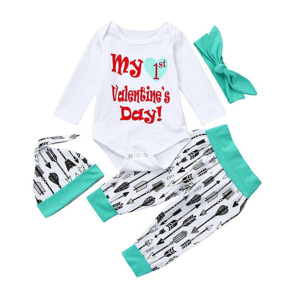 0a73b74462dd Clothing Set for Baby Boys for sale - Baby Boys Clothing Set online ...