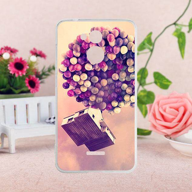 AKABEILA DIY Painted Soft TPU Phone Cases For China Mobile A3S Chinamobile A3S M653 CMCC A3s 5.2 inch Hot image Case Phone Bags Shell Covers Back Soft Silicone Smartphone Case - intl