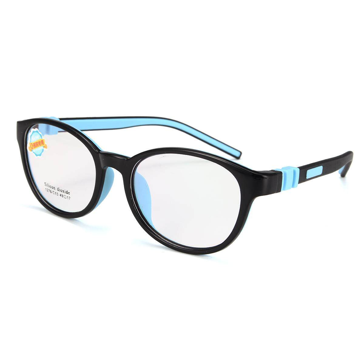 Kids Designer Glasses for sale - Designer Glasses for Kids online ...