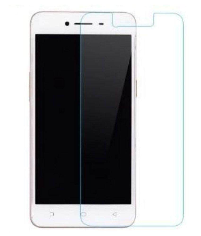 Fitur Tempered Glass Oppo A37 Neo 9 Anti Gores Kaca Neo9 Clear 2 16gb Screen Protector