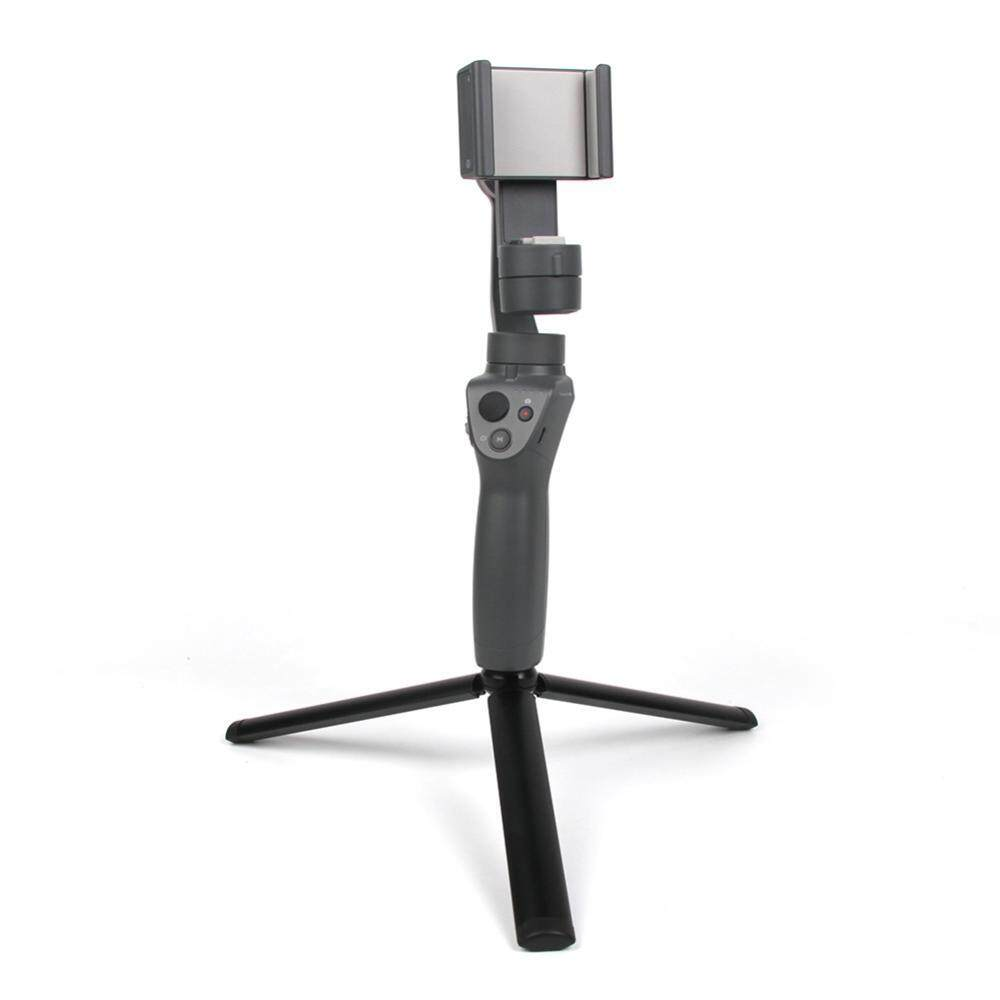 Yuci Lightweight Tripod Mounts Gimbal Holder Stabilizers For DJI OSMO Mobile 2 Camera