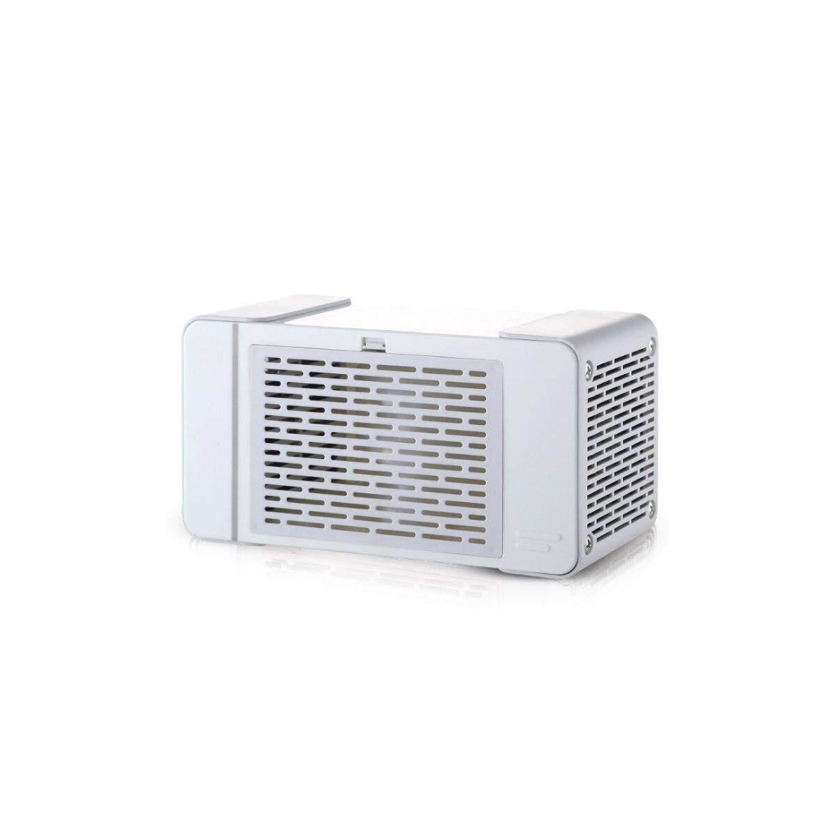 Mini Portable Evaporative Air Conditioner Cooler Fan Electric Home Office