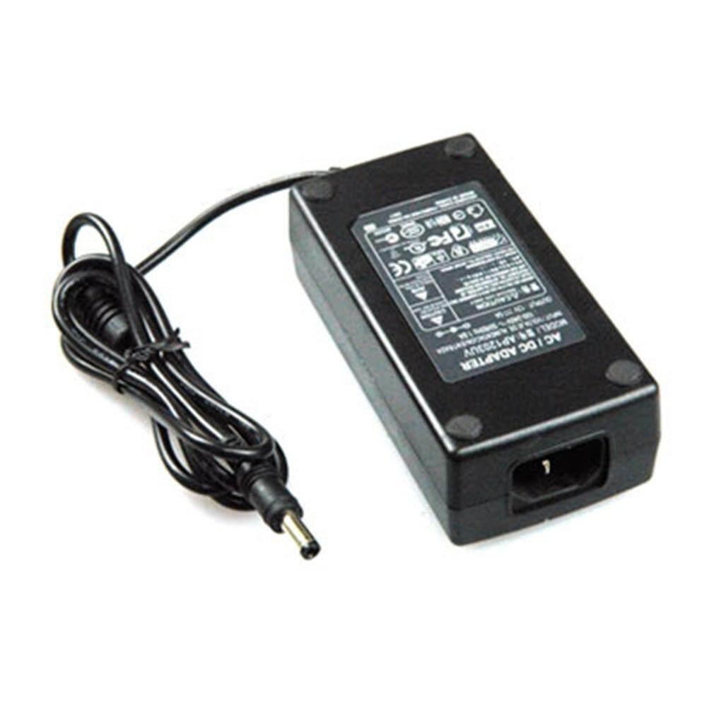 Penjualan Panas 12 V 5A untuk SAMSUNG/Philips LCD AC Adaptor Pengganti