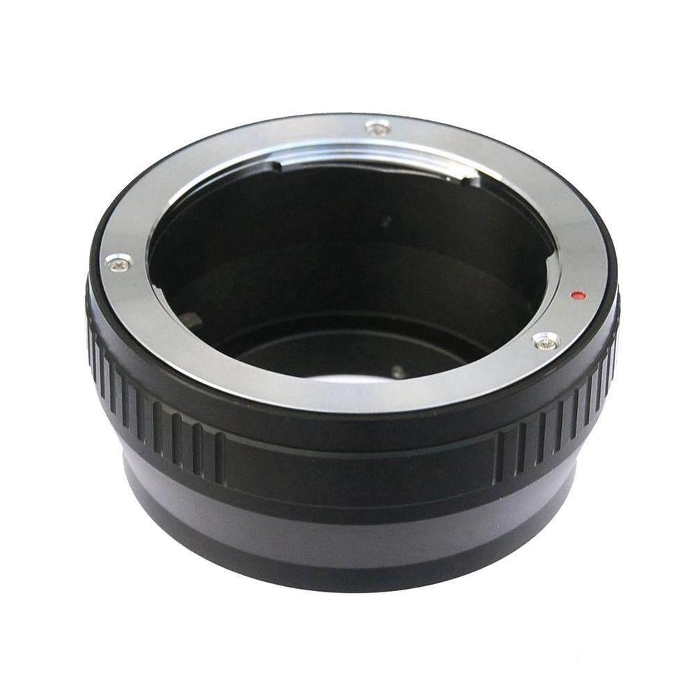 OM Olimpus Mount Lensa Manual untuk Fujifilm X-Kamera Pasang X-Pro1 X-Pro2 X-E1 X-E2 X-E2S X-M1 X-A1 X-A2 X-A3 X-A10 X-M1 X-T1 x-T2 X-T10 X-T20 ADAPTER-Intl