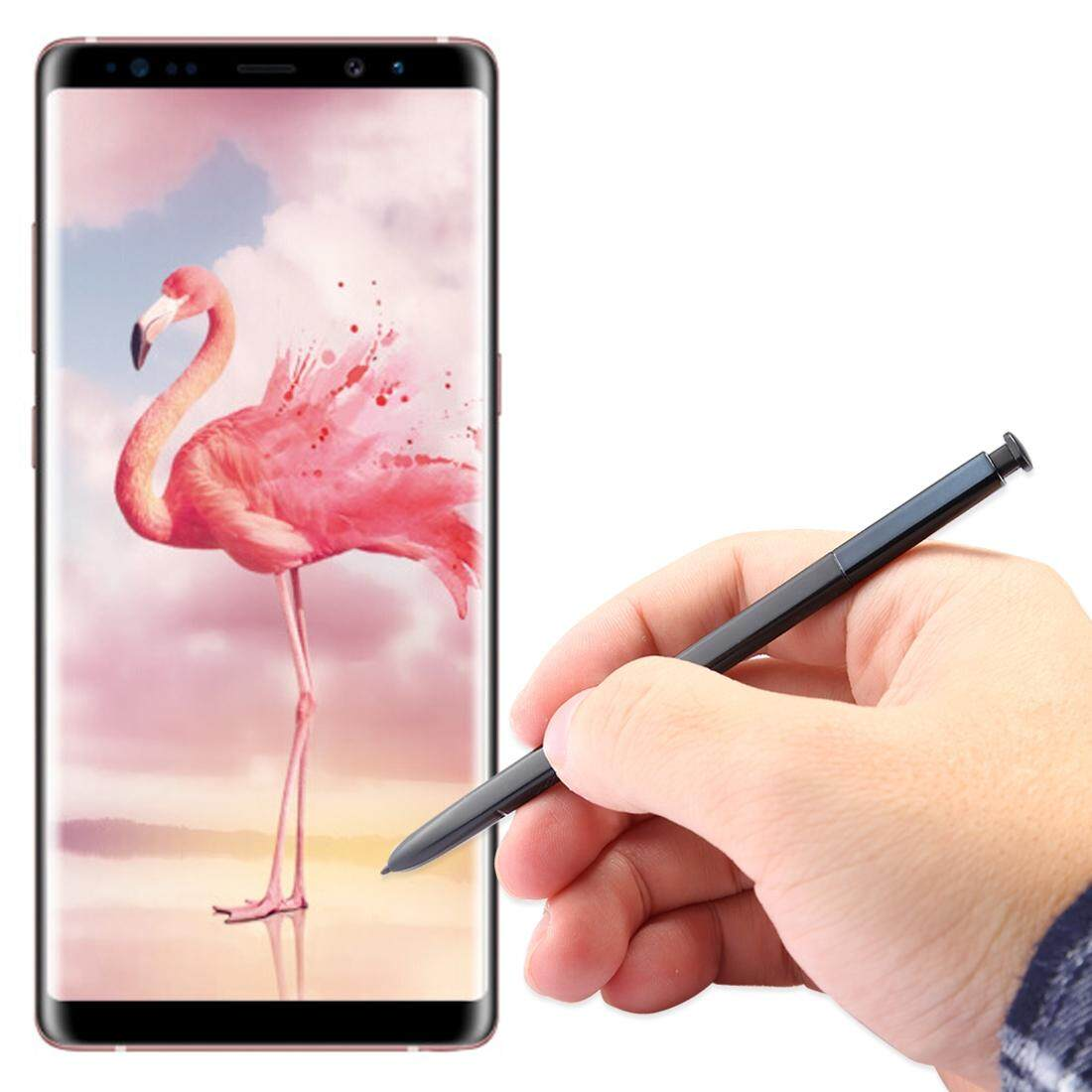 Hình ảnh For Samsung Galaxy Note 8 / N9500 Touch Stylus S Pen