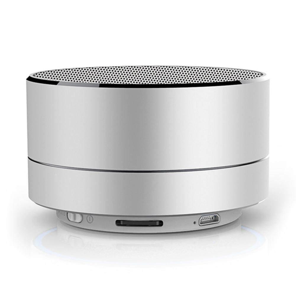 Jual Samsung Soundbar Murah Garansi Dan Berkualitas Id Store Audio Hw K350 Xd Rp 103000