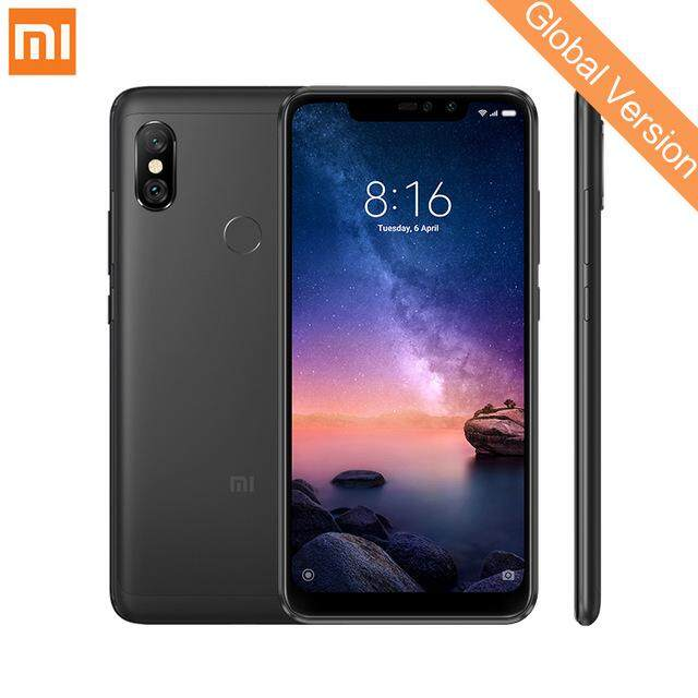 f81ec1ca45357 Xiaomi Phones Philippines - Xiaomi Mobile Devices for sale - prices ...