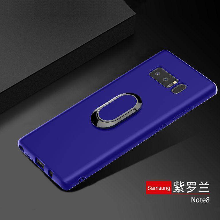 Painting Cover Case For Asus Zenfone 2 Laser Source · TPU Grip.