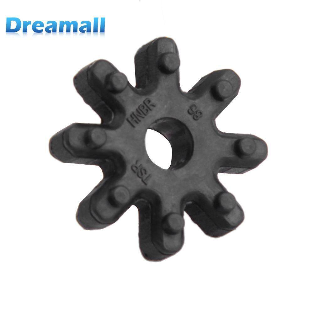 Dreamall 5pcs Flexible Couplings Steering Couplers Home Supplies Tool By Dreamall.