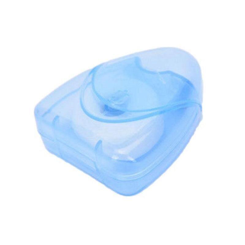 Hiqueen 50 M Portable Benang Gigi Perawatan Mint Fresh Up Pembersih Gigi  Kesehatan Suplai Higienis Warna cf57a68ba8