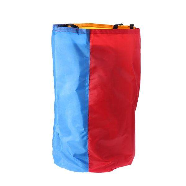 Hình ảnh Potato Sack Race Bags Race Outdoor Activities for Family Gatherings Games Three Color Size L