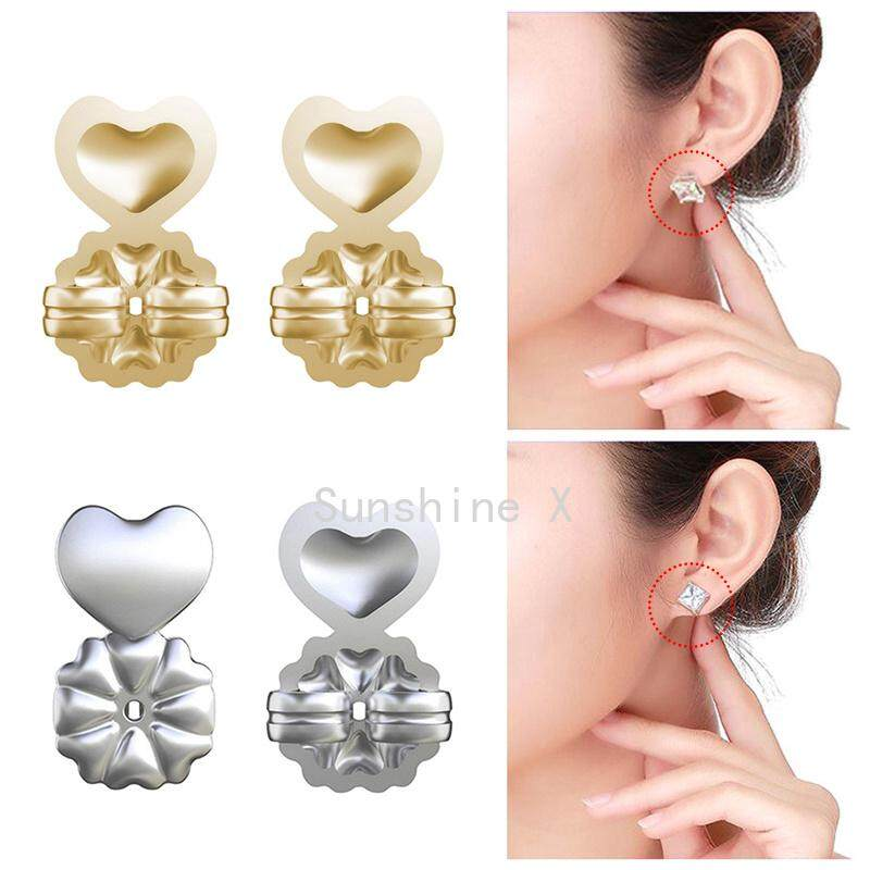 Stud Earrings For Sale Pin Earrings Online Brands Prices