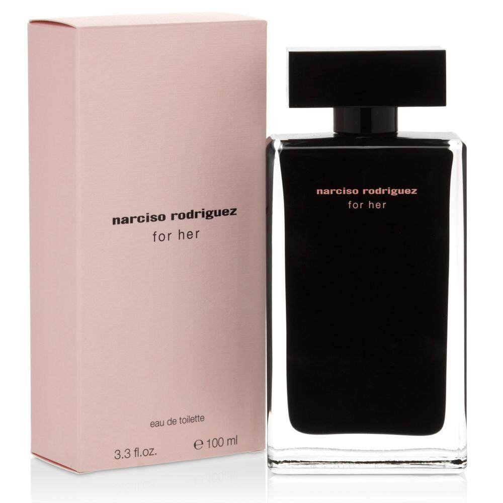 Perfumes For Men Women The Best Price In Malaysia Ringgit Narciso Rodriguez N1 Her Eau De Toilette 100ml