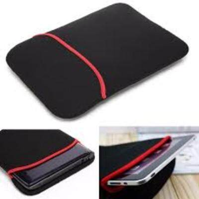 Waterproof Laptop Bags Soft Cloth Sleeve Case Cover