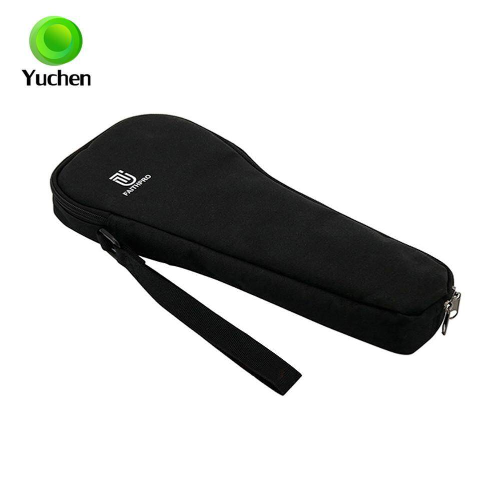 Camera Bag Products With Best Online Price In Malaysia Fujifilm X T100 Instax Mini 8 Free Sdhc 16 Gb Tas Sirui Sling Black Yuchen Waterproof Oxford Cloth Durable Storage Handbag For Zhiyun Dji Osmo Mobile Feiyu