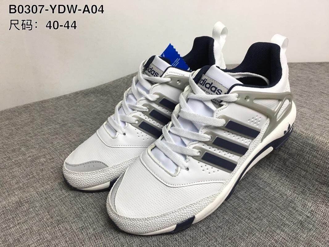 Malaysia In Lazada Shoes Men's Price Adidas Best naP8w