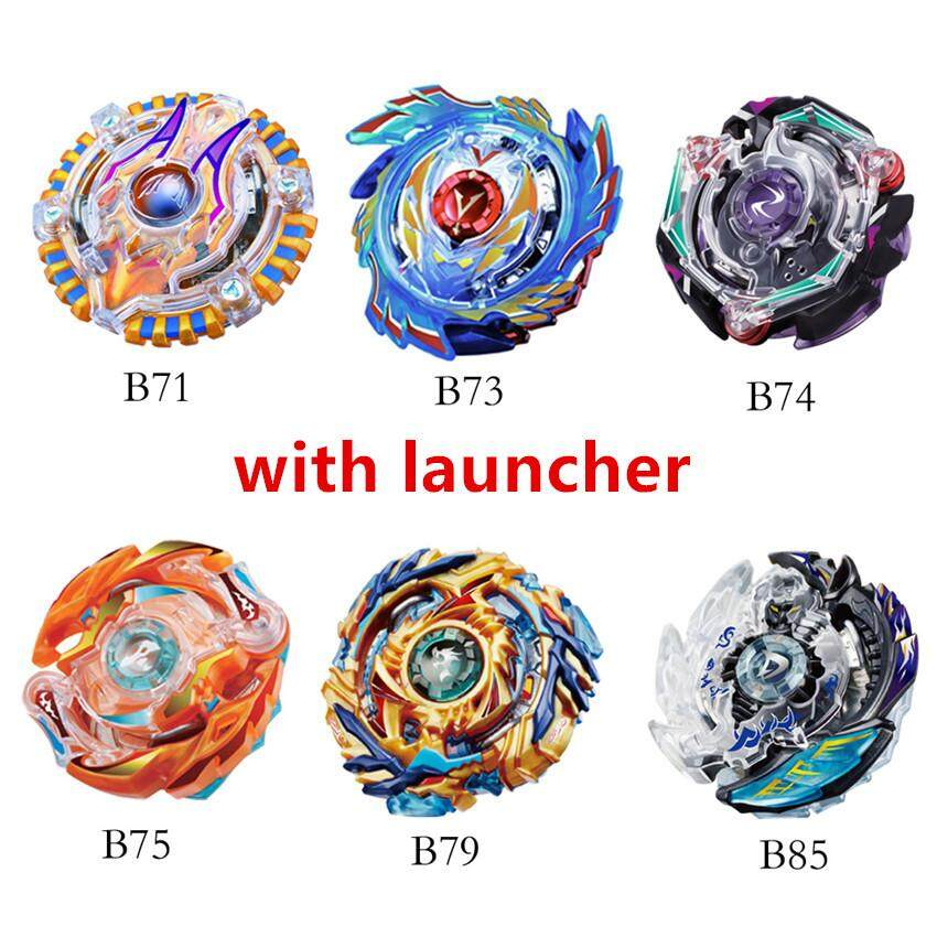 Fid Spinners & Spinning Tops for the Best Prices in Malaysia