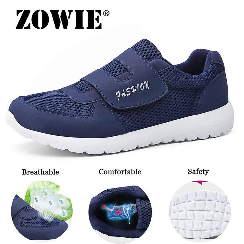 7dce39c03d7cf ZOWIE Men And Women Hiking Shoes Sneakers Couples Camo Climbing Shoes  Women's Unisex Outdoors Sports Suede
