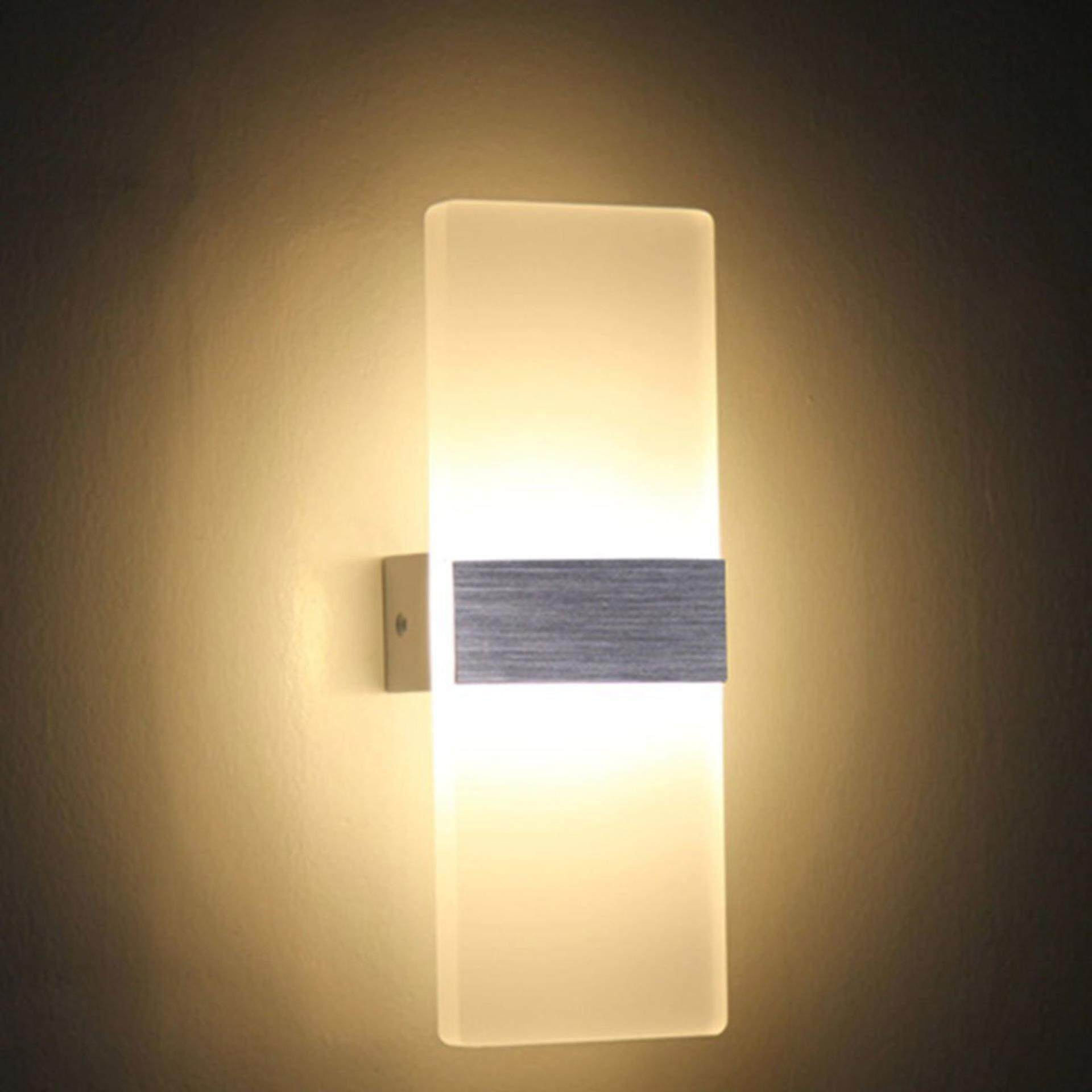 98+ Decorative Wall Lights For Homes - Modern Indoor Decorative Led ...