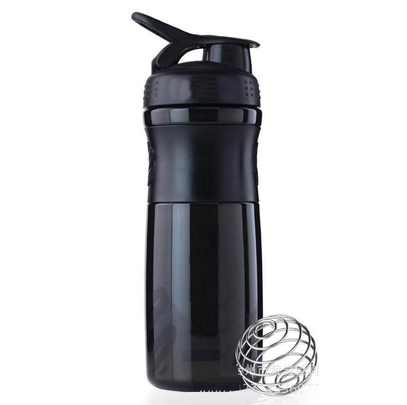 Shake Cup, Sports Space Cup - intl
