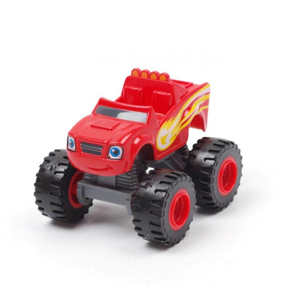 Rp 44.000. Ryt Api dan Mesin Monster Mainan Truk Mobil ...